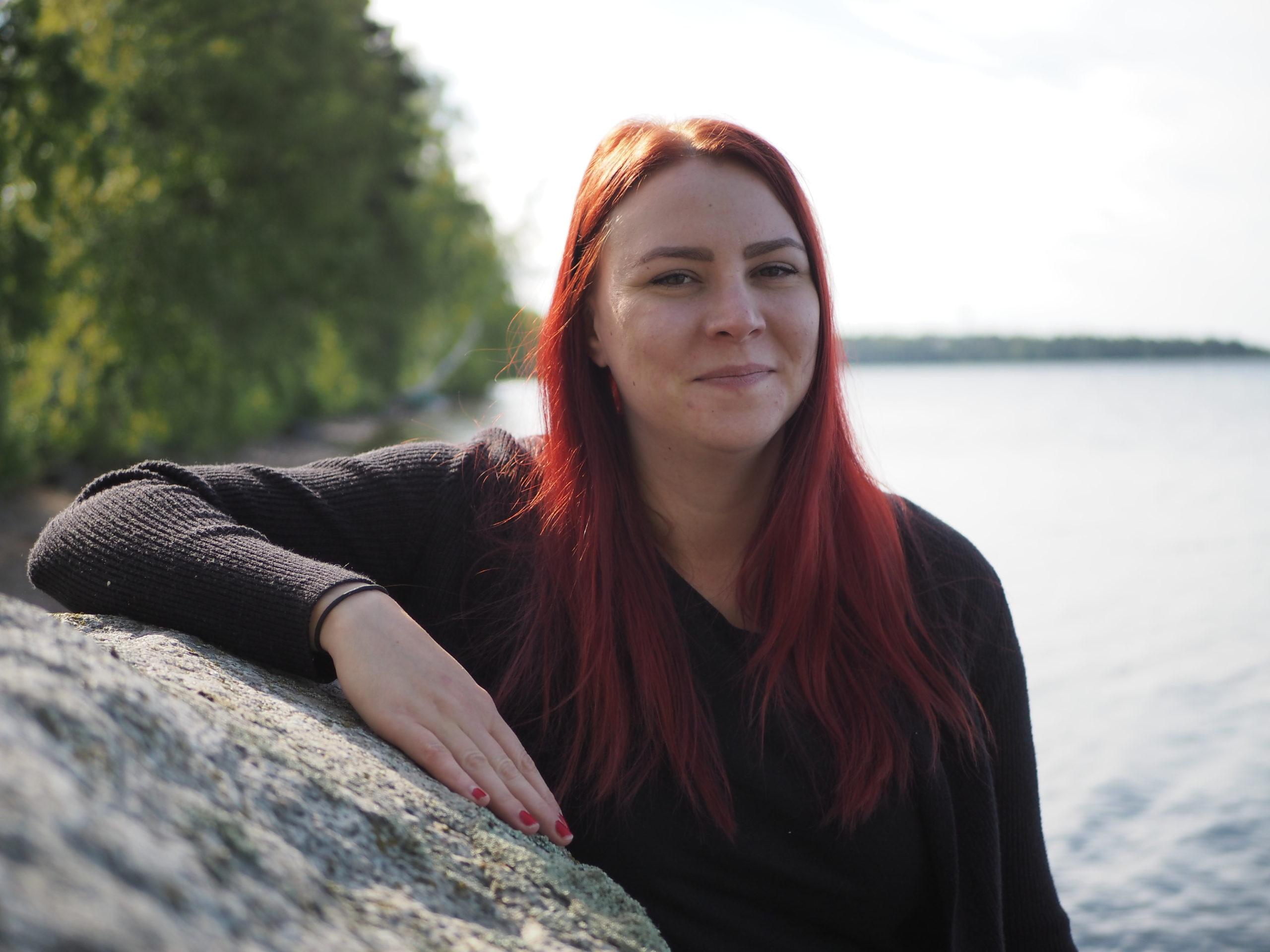 Sara Siitonen