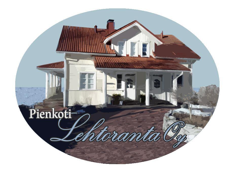 Pienkoti Lehtoranta